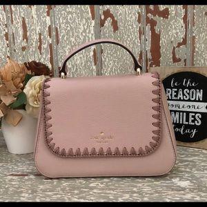 Kate Spade Handbag or Crossbody